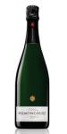 Brimoncourt-Brut-NV wine