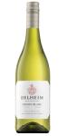 chenin-blanc wine