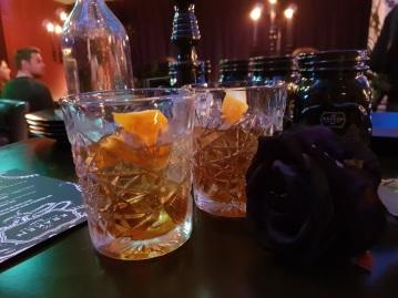 kraken rum 2