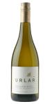 Urlar Sauvignon Blanc wine