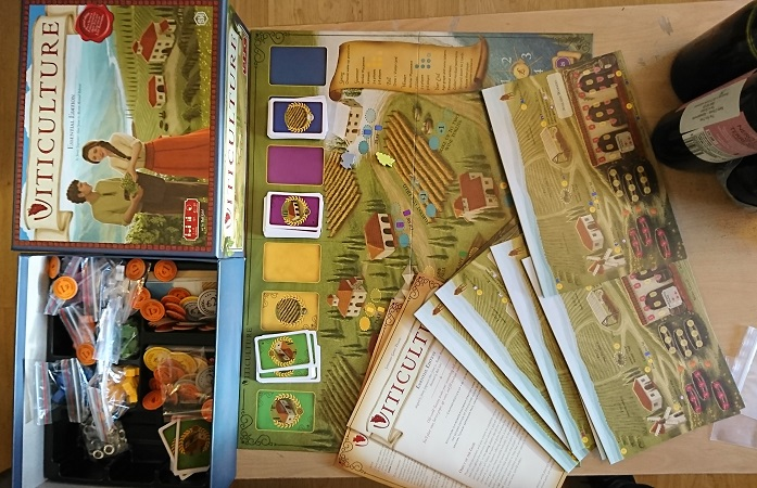 viticulture-wine-board-game-review-2