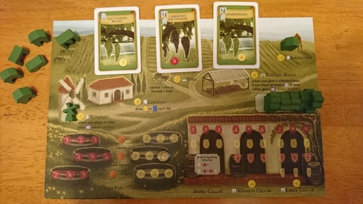 viticulture-wine-board-game-review-3