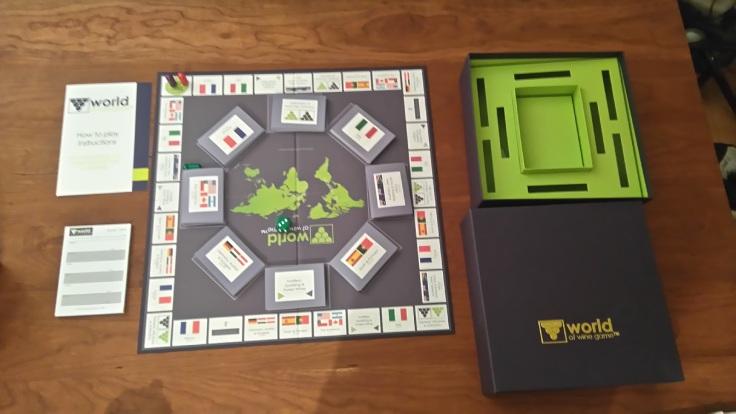 world-of-wine-game-1