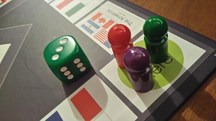world-of-wine-game-4