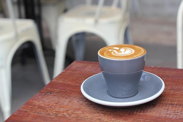 cafe-con-leche-2