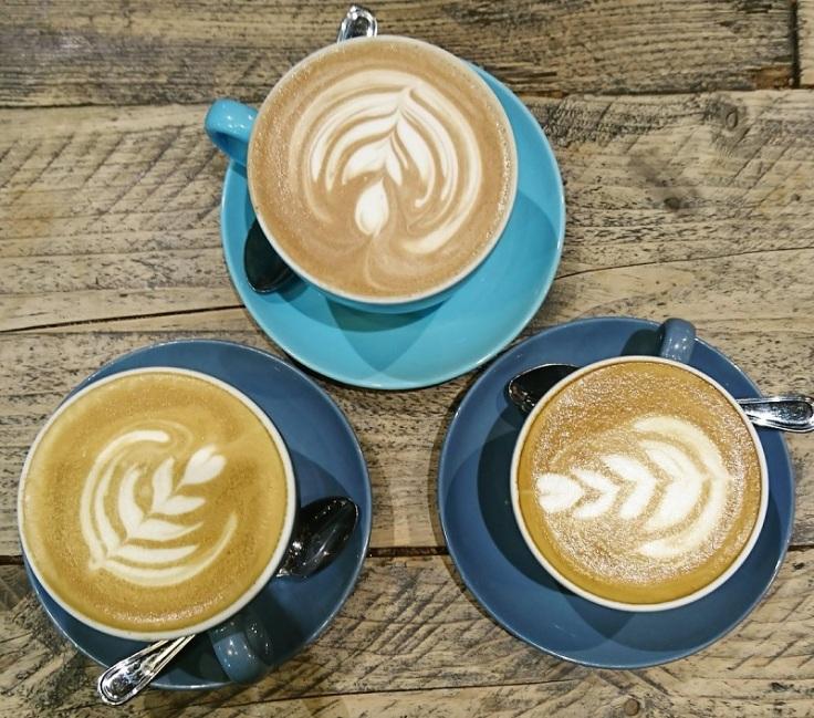 cafe con leche venezuela (3)