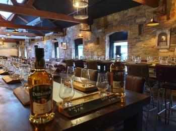 Dublin Liberties Distillery tour 10