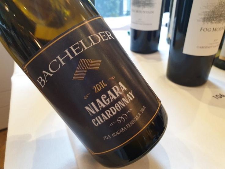 liberty-wines-portfolio-tasting-2019 (1)