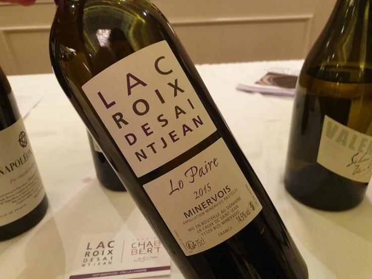 liberty-wines-portfolio-tasting-2019 (2)