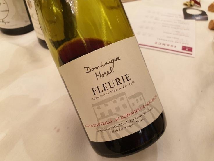 liberty-wines-portfolio-tasting-2019 (3)