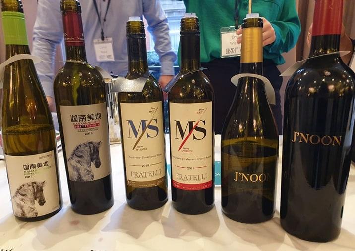 liberty-wines-portfolio-tasting-2019 (4)