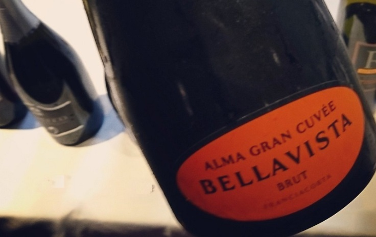 liberty-wines-portfolio-tasting-2019 (5)