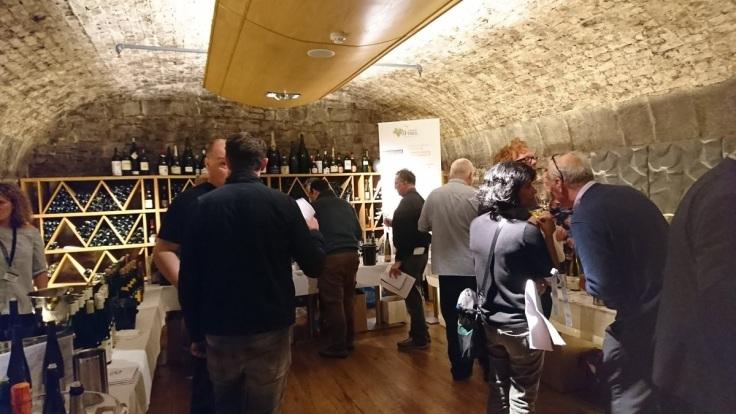 alsace wine week ireland