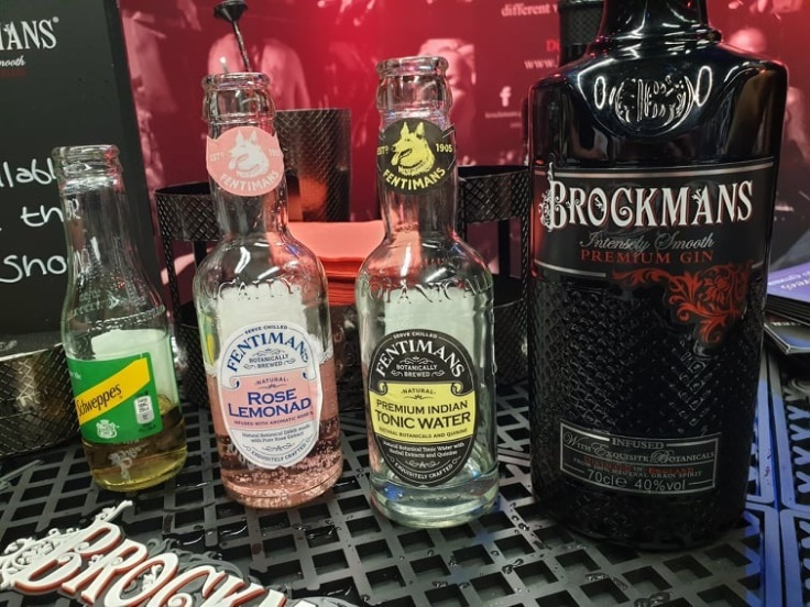 irish gin trends 2019 17
