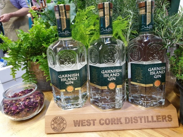 irish gin trends 2019 3