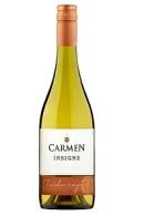 Carmen Insigne Chardonnay